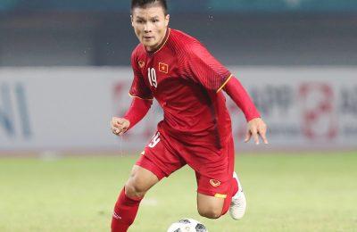 Quang-Hai-doi-tuyen-Viet-Nam