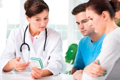 Chăm sóc y tế