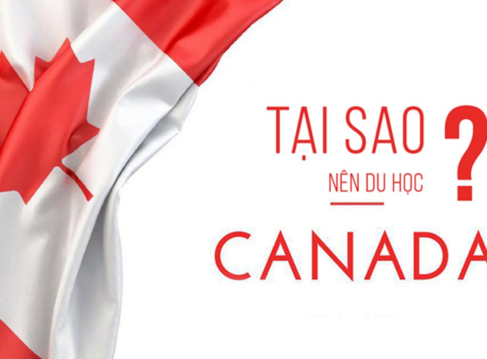 Canada được đánh giá làmột trong những quốc gia đáng sốngtrên thế giới
