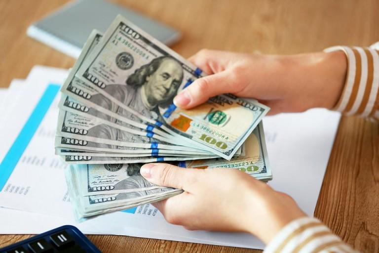 Các giấy tờ về chứng minh tài chính trong diện visa SDS được coi là một bước thay đổi ngoạn mục và đáng khen trong thời đại ngày nay