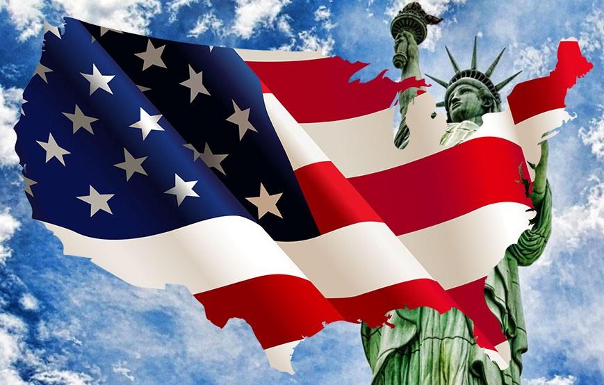 Thủ tục du học Mỹ diện bảo lãnh