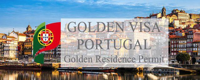 Bồ Đào Nha - Nhập quốc tịch Châu Âu
