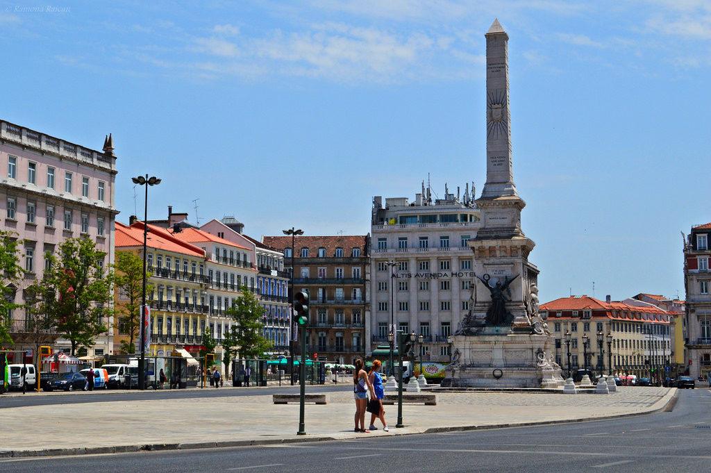 Nhà đầu tư cần lựa chọn dự án đầu tư định cư Bồ Đào Nha hợp lí