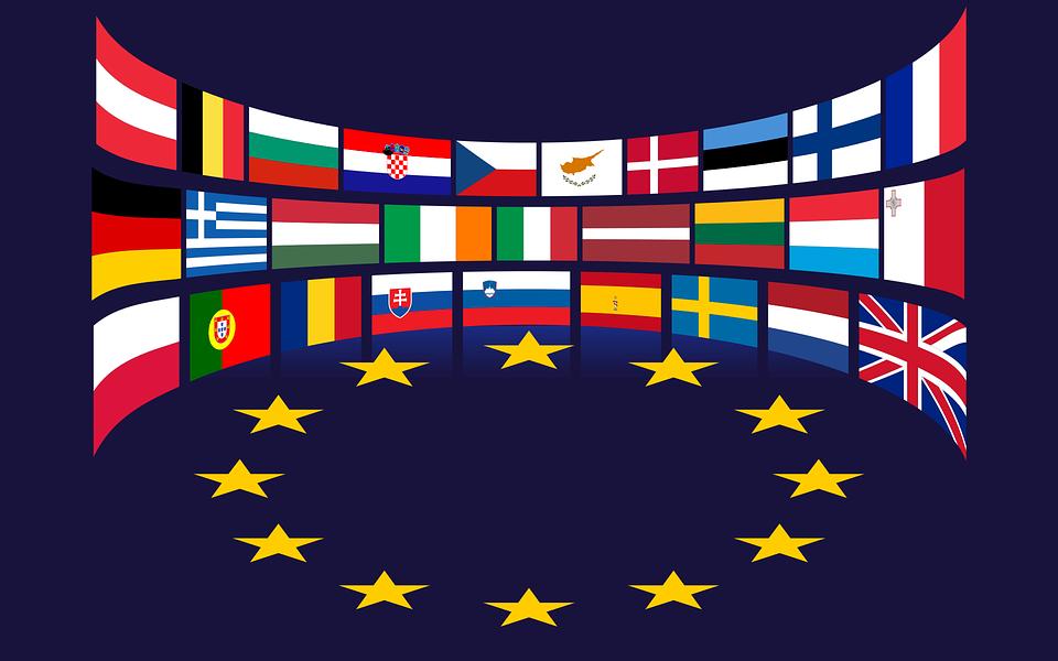 Nhà giàu Việt chuyển hướng 'mua' quốc tịch châu Âu