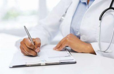 Tìm hiểu quy trình khám sức khỏe xin visa đi Úc
