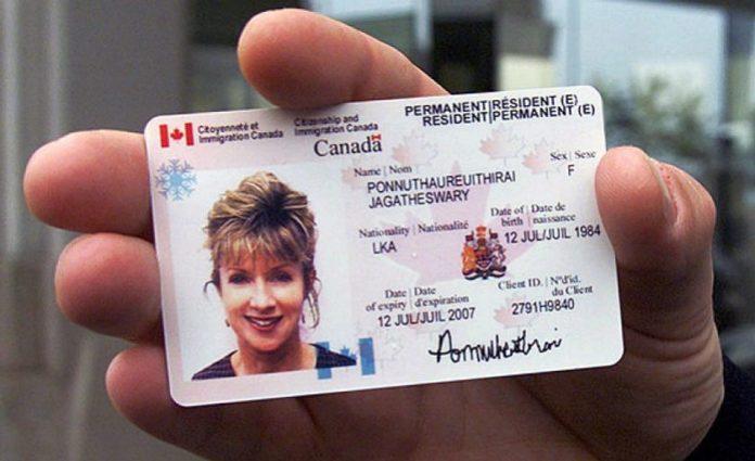 Mỗi chương trình định cư tại Canada đều có những điều kiện riêng cần đáp ứng
