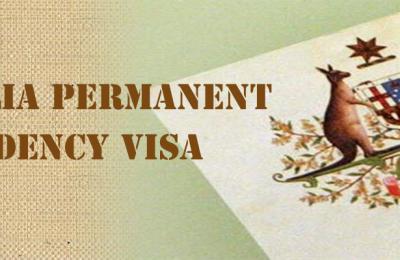 Quyền lợi của thường trú nhân tại Úc