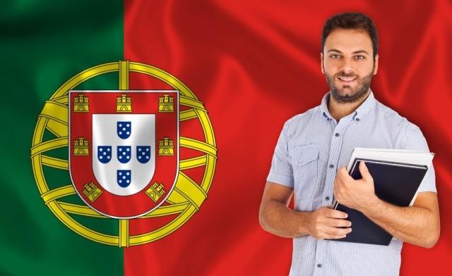 Kinh nghiệm khi xin visa Bồ Đào Nha bạn cân chú ý.