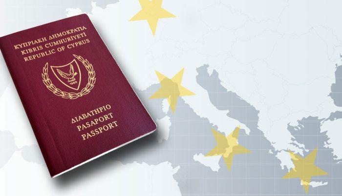 Visa Hi Lạp