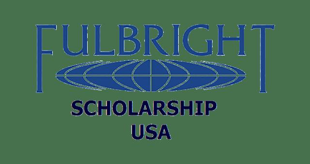 Học bổng Fulbright