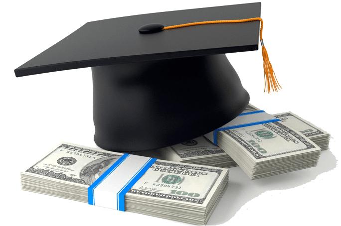 Với du học Mỹ chứng minh tài chính rất quan trọng