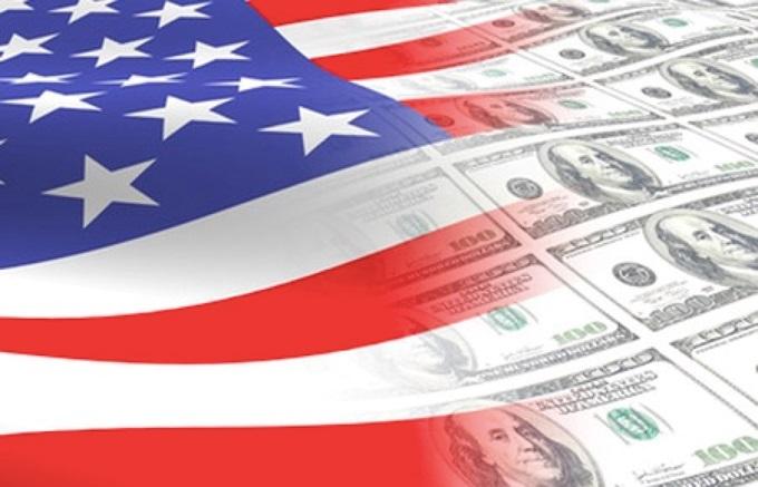 Chứng minh tài chính là điều kiện bắt buộc khi du học Mỹ