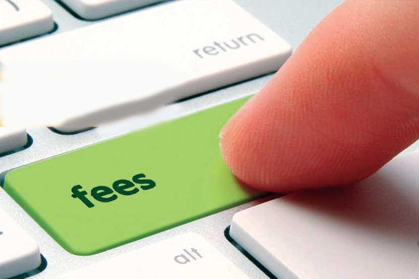 Chứng minh tài chính có vai trò quyết định trong quá trình xin visa