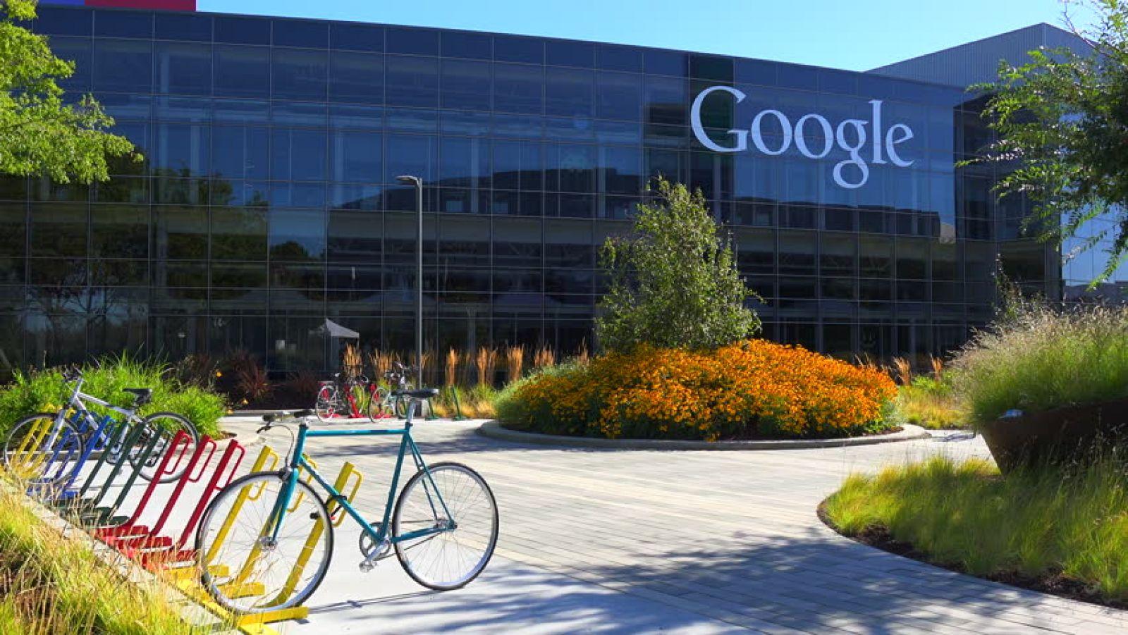 Các trường đại học Mỹ có thế mạnh về lĩnh vực công nghệ phần mềm hay kỹ sư thông tin đều được Google tìm đến lựa chọn nhân tài