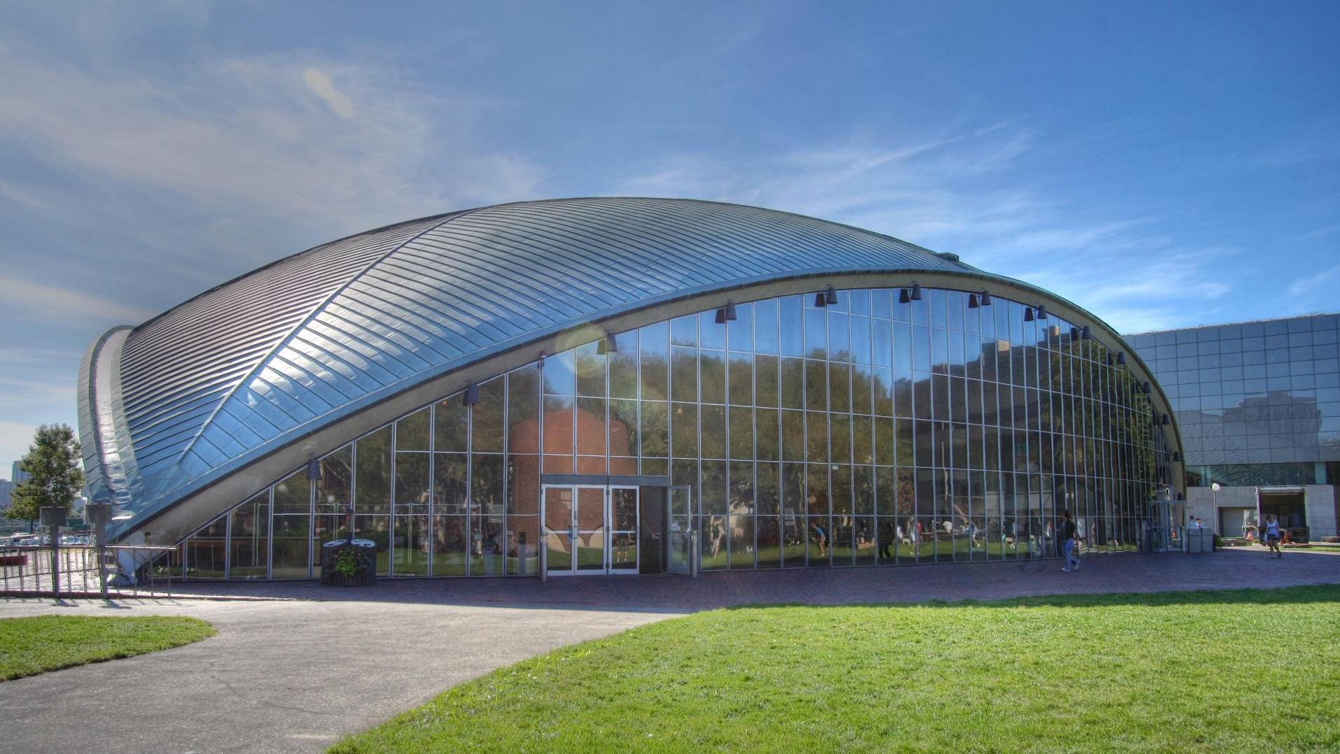 Học viện công nghệ MIT nằm ở vị trí đầu tiên trong bảng xếp hạng các trường Đại học đào tạo công nghệ thông tin tốt nhất nước Mỹ