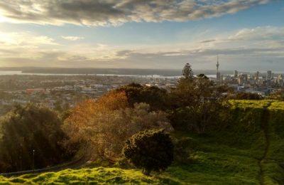 Bạn có thể định cư vĩnh viễn tại New Zealand