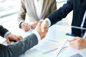 Sự chuyên nghiệp của dịch vụ mang đến hiệu quả cao cho bạn