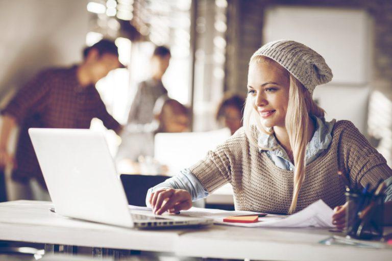 Lên kế hoạch chi tiêu rõ ràng giúp tiết kiệm chi phí