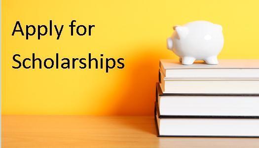 Tìm kiếm học bổng luôn là phương pháp tối ưu nhất để tiết kiệm chi phí du học Mỹ