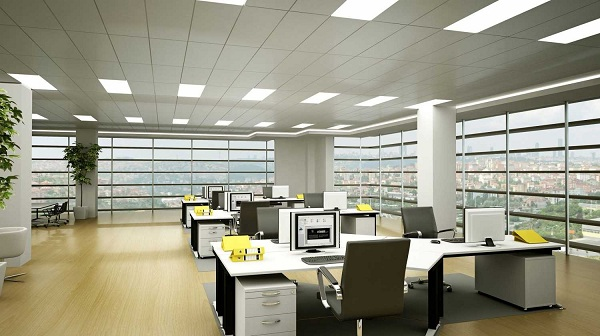 Có hay không nên thuê văn phòng ảo khi khởi nghiệp?