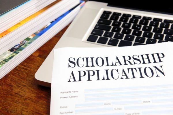 Cách viết bài luận xin học bổng du học Mỹ - Ảnh 3