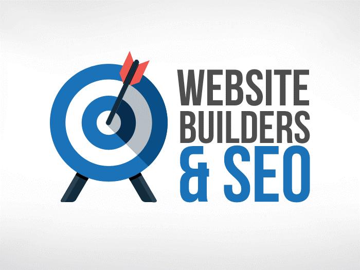 Xây dựng web chuẩn SEO