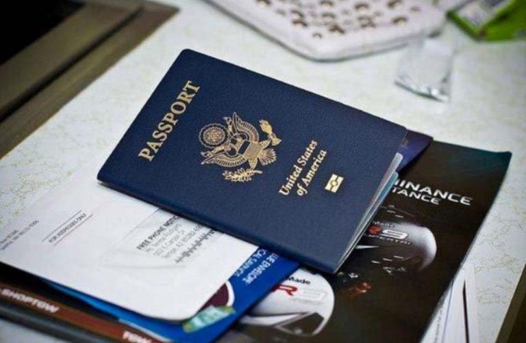 Việc lấy được Visa du học Mỹ không hề đơn giản