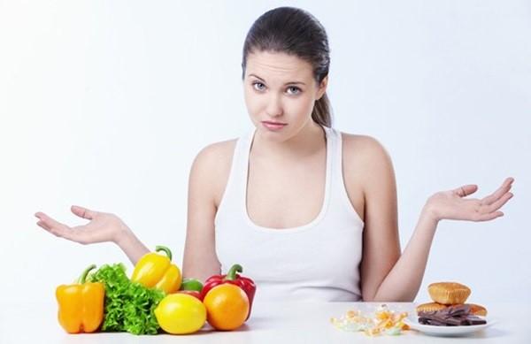 cac-moLuôn có các thực phẩm cần kiêng ăn để tình trạng bệnh không tồi tệ hơn.n-can-kieng-cho-nguoi-benh