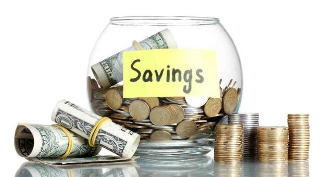 Văn phòng ảo giúp doanh nghiệp tiết kiệm chi phí
