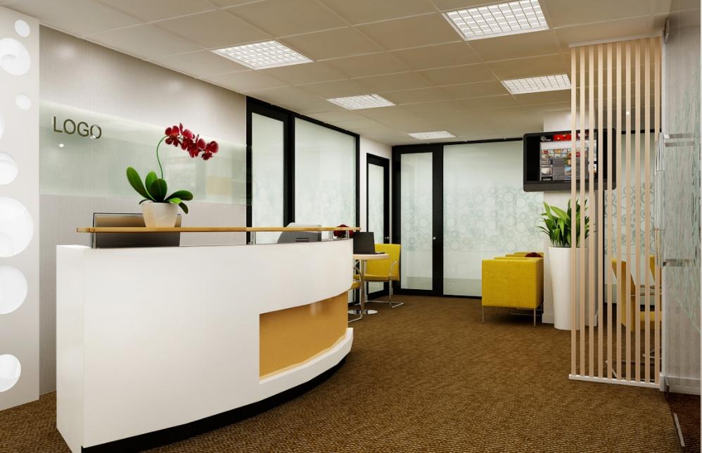Văn phòng ảo tạo ấn tượng tốt với khách hàng