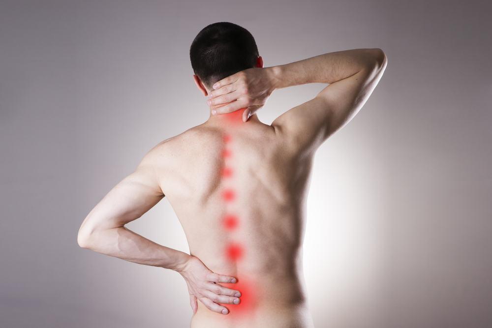 Đau thần kinh toạ là một triệu chứng không phải bệnh lý