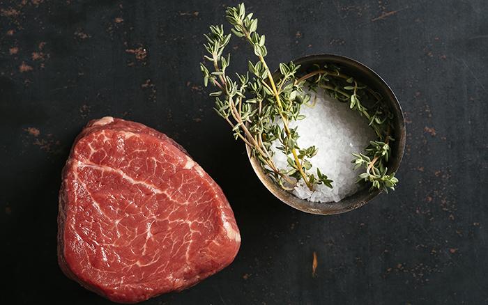 Các món ăn được thực khách chọn nhiều nhất khi đến với El Gaucho steakhouse Hai Bà Trưng